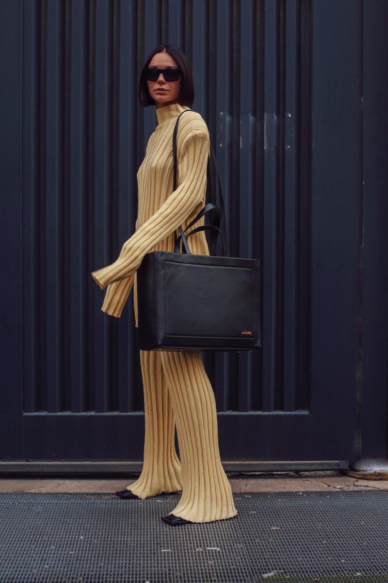 metcha MFW FENDI-fashion-show inner 1 v3 - IMAGE