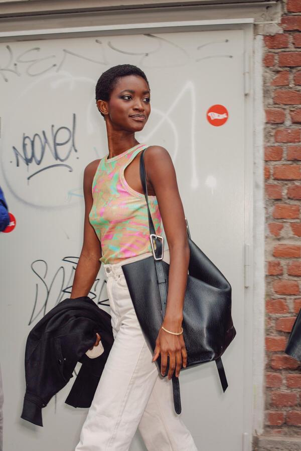 metcha MFW FENDI-fashion-show inner 2 - IMAGE