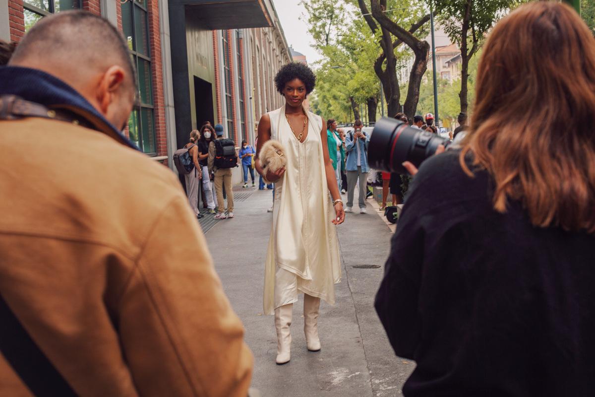 metcha MFW FENDI-fashion-show inner 22 - IMAGE