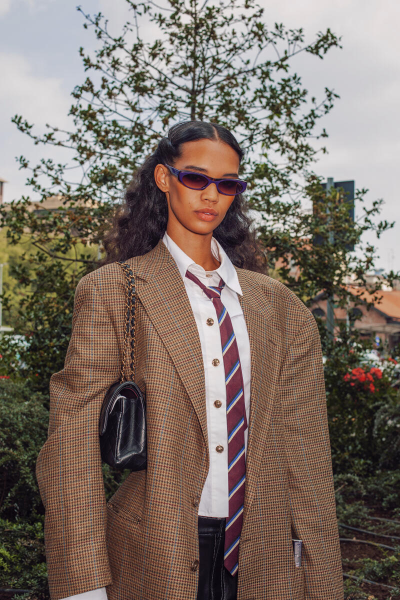 metcha MFW FENDI-fashion-show inner 23 - IMAGE
