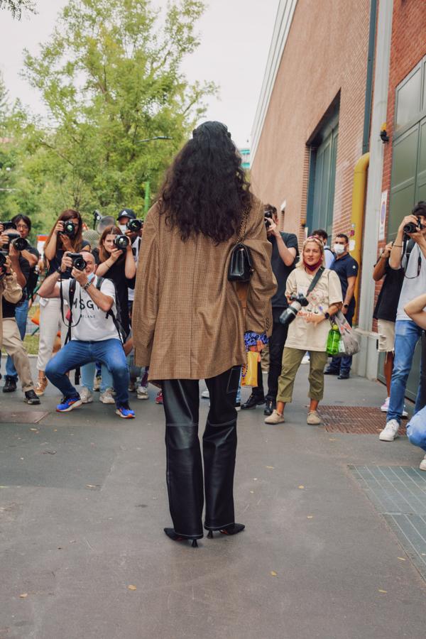 metcha MFW FENDI-fashion-show inner 25 - IMAGE