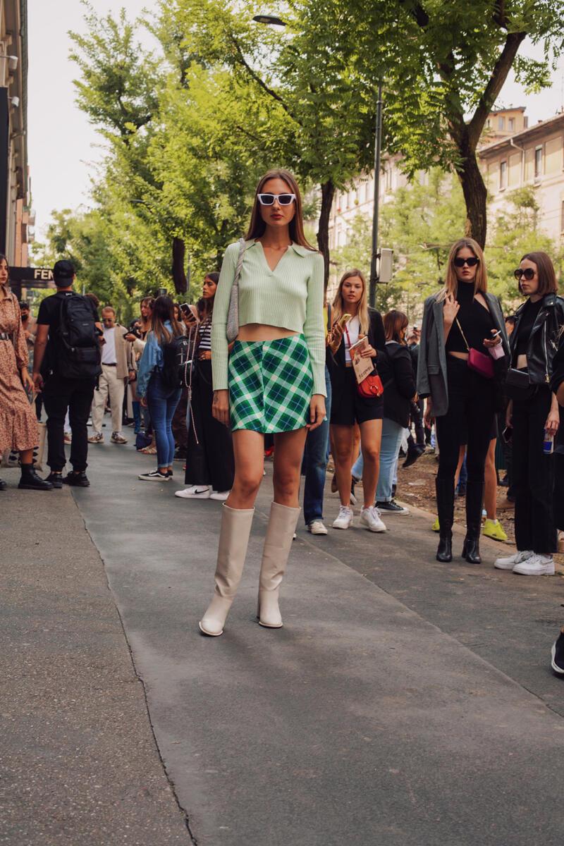 metcha MFW FENDI-fashion-show inner 30 - IMAGE