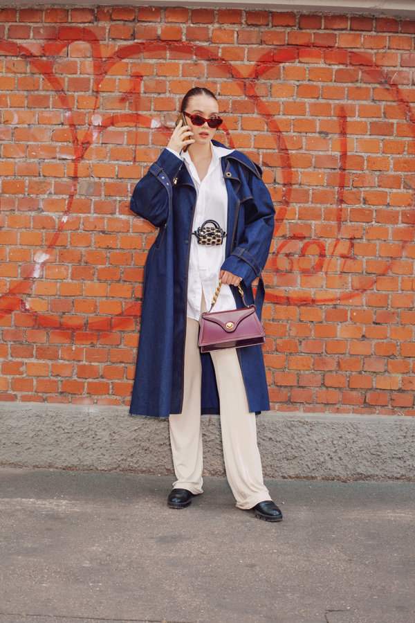 metcha MFW FENDI-fashion-show inner 31 - IMAGE