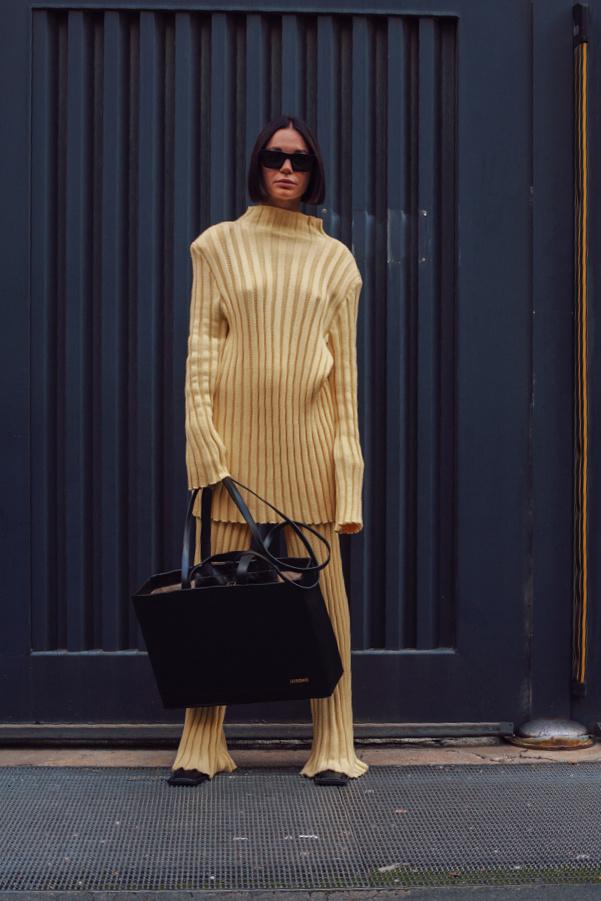 metcha MFW FENDI-fashion-show inner 32 v2 - IMAGE