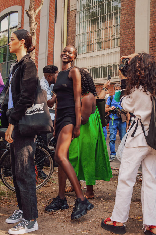 metcha MFW FENDI-fashion-show inner 5 - IMAGE
