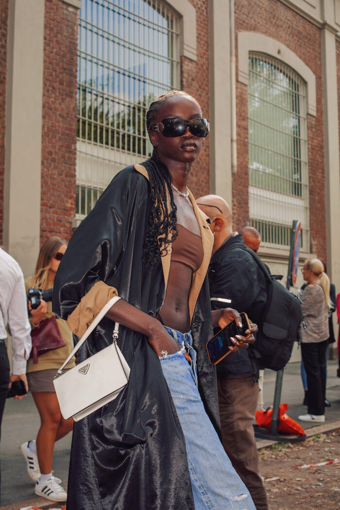 metcha MFW FENDI-fashion-show inner 6 - IMAGE