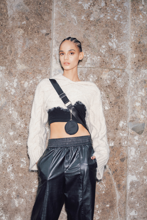 metcha MFW Last-day Dolce Gabbana fashion show FW overview inner 19 - IMAGE