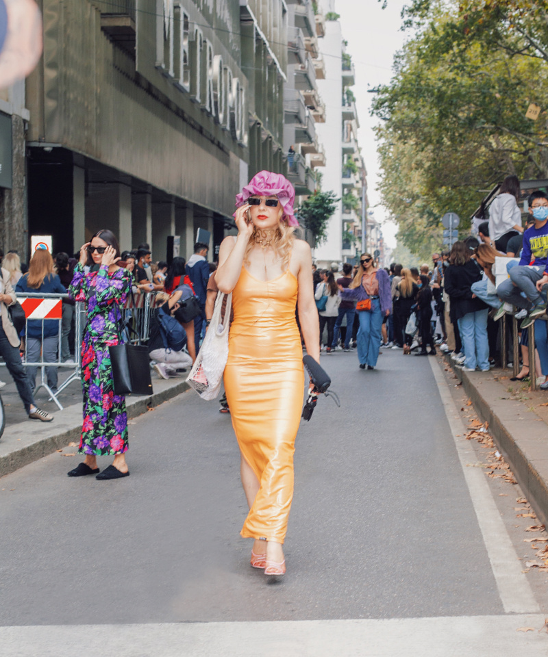 metcha MFW Last-day Dolce Gabbana fashion show FW overview inner 25 - IMAGE