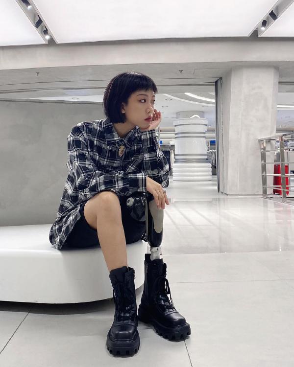 metcha @xiaoyangbure internal 01-1 - IMAGE