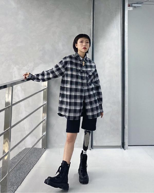 metcha @xiaoyangbure internal 01-2 - IMAGE