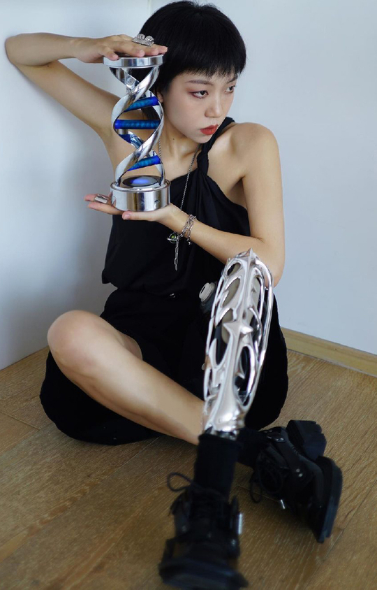 metcha @xiaoyangbure internal 03-1 - IMAGE