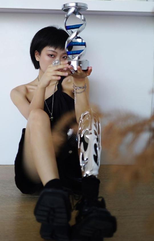 metcha @xiaoyangbure internal 03-4 - IMAGE