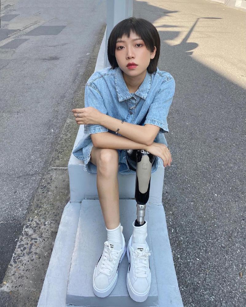 metcha @xiaoyangbure internal 07-1 - IMAGE