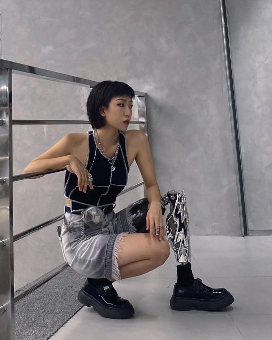 metcha @xiaoyangbure internal 09-1 - IMAGE