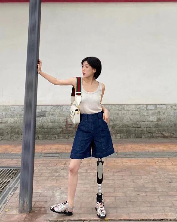 metcha @xiaoyangbure internal 11 - IMAGE