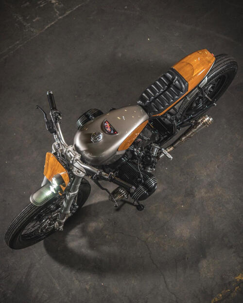 metcha Guide-for-the-ideal-bike-customization inner 10 - IMAGE