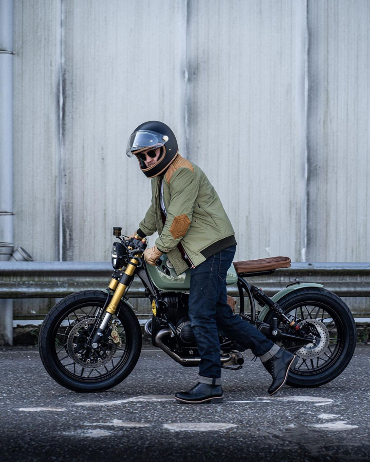 metcha Guide-for-the-ideal-bike-customization inner 11 - IMAGE