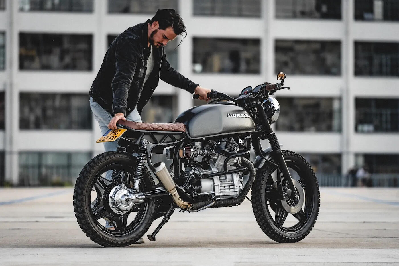 metcha Guide-for-the-ideal-bike-customization inner 14 - IMAGE