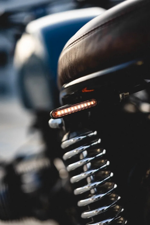 metcha Guide-for-the-ideal-bike-customization inner 5 - IMAGE