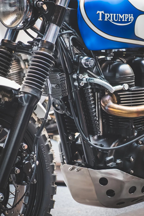 metcha Guide-for-the-ideal-bike-customization inner 7 - IMAGE