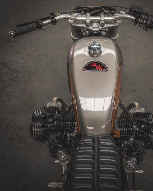 metcha Guide-for-the-ideal-bike-customization inner 9 - IMAGE