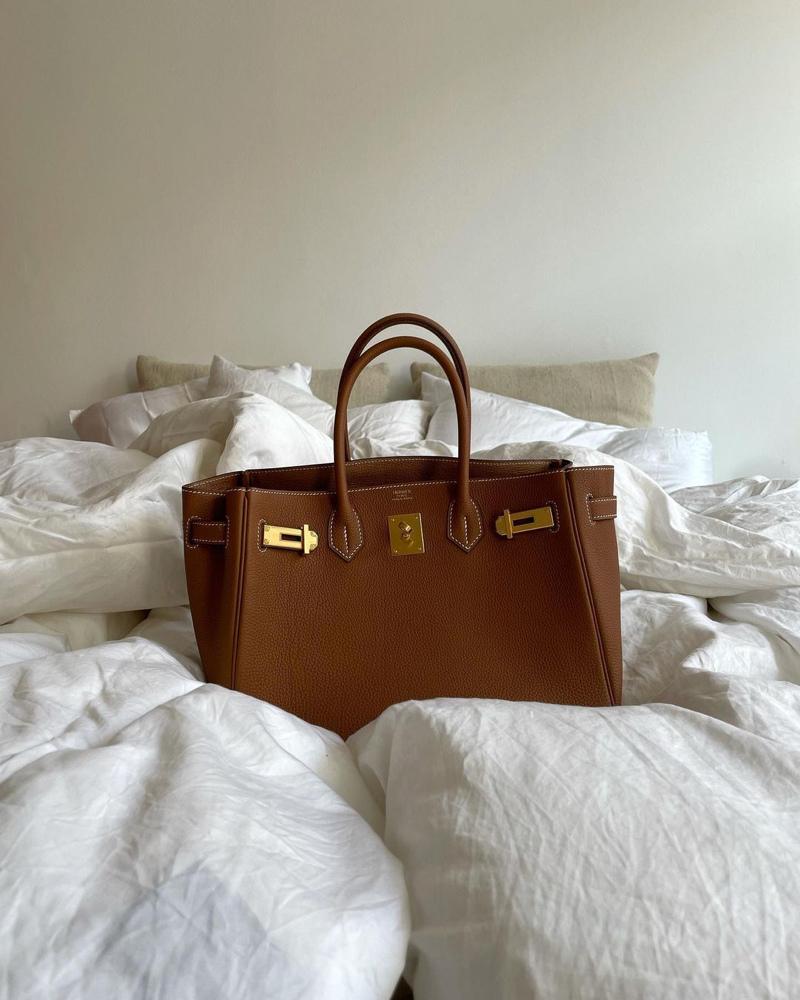 metcha Kim Kardashian Hermes Birkin Bag inner 1 - IMAGE