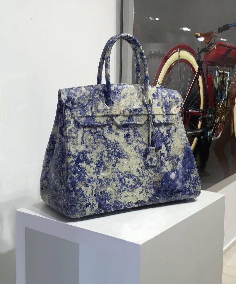 metcha Kim Kardashian Hermes Birkin Bag inner 10 - IMAGE