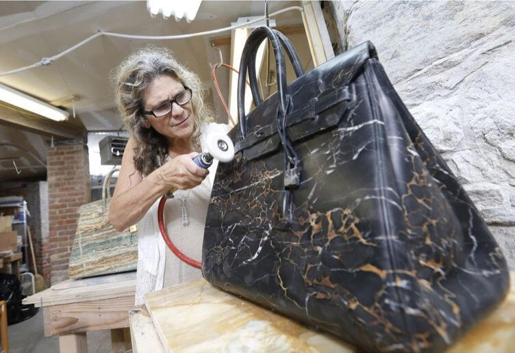 metcha Kim Kardashian Hermes Birkin Bag inner 11 - IMAGE
