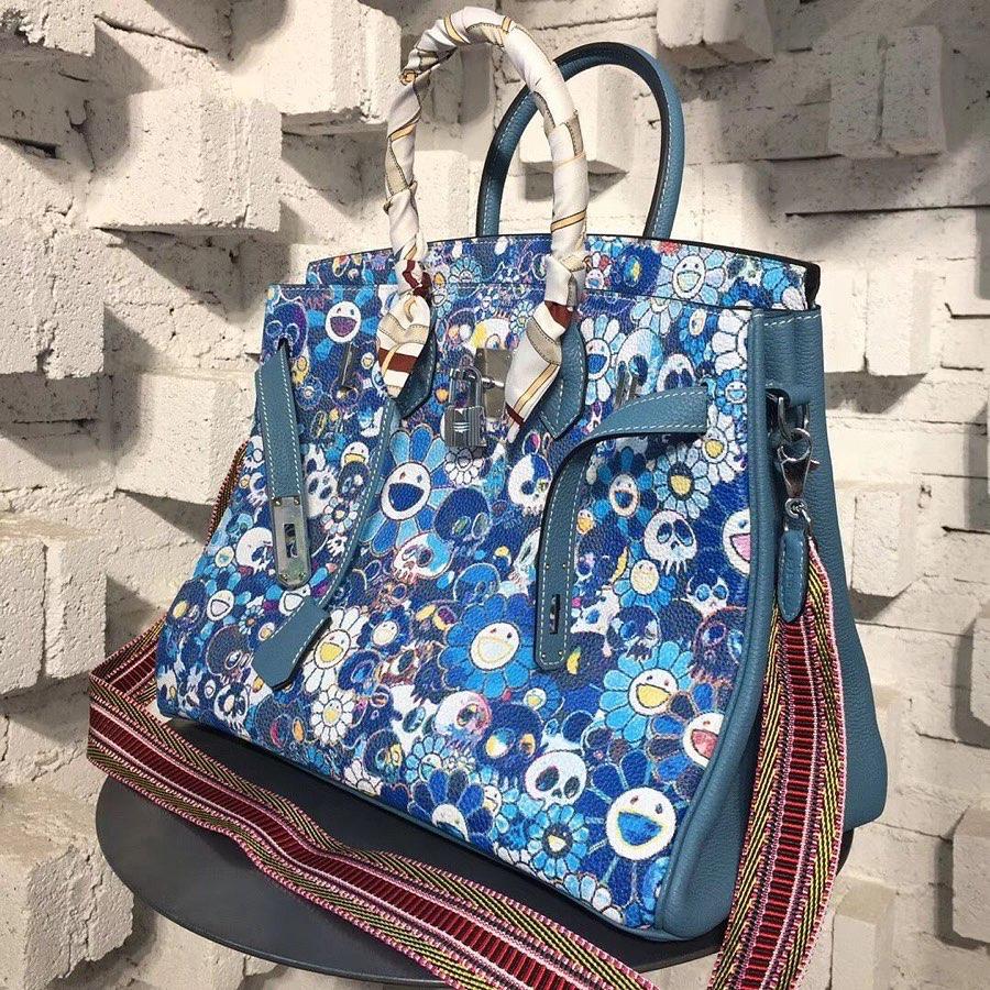 metcha Kim Kardashian Hermes Birkin Bag inner 12 - IMAGE