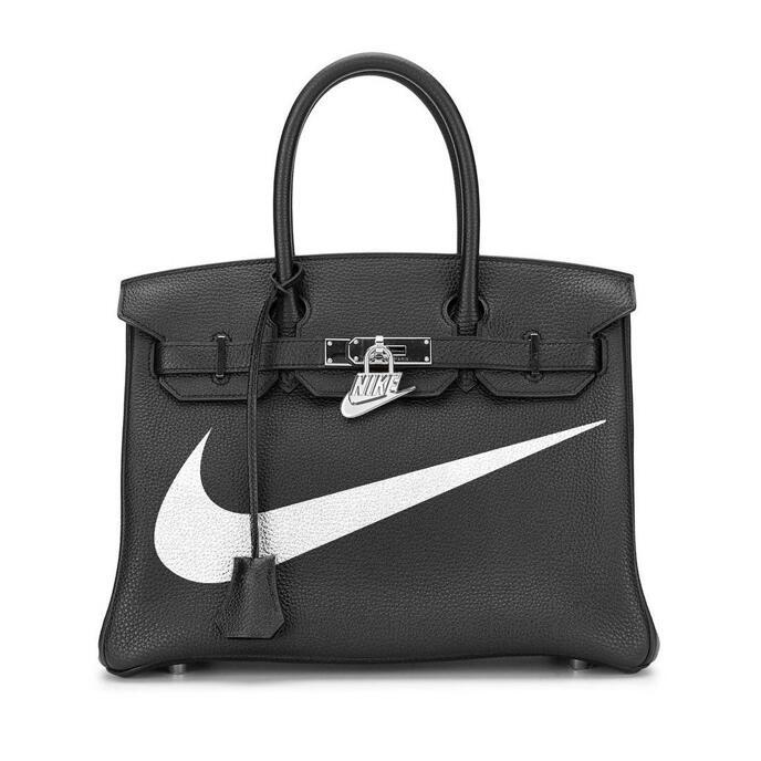 metcha Kim Kardashian Hermes Birkin Bag inner 16 - IMAGE
