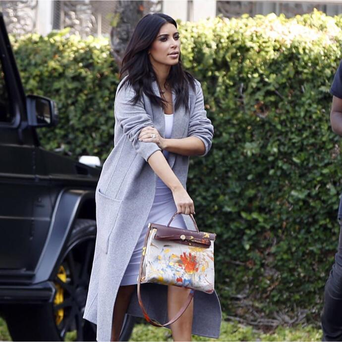 metcha Kim Kardashian Hermes Birkin Bag inner 17 - IMAGE