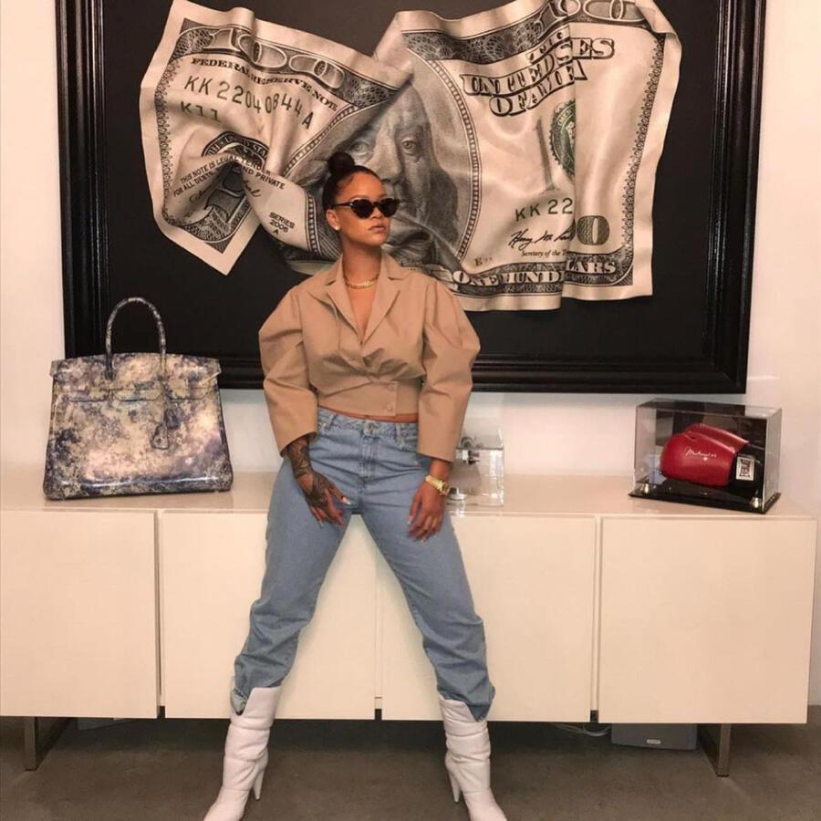 metcha Kim Kardashian Hermes Birkin Bag inner 18 - IMAGE