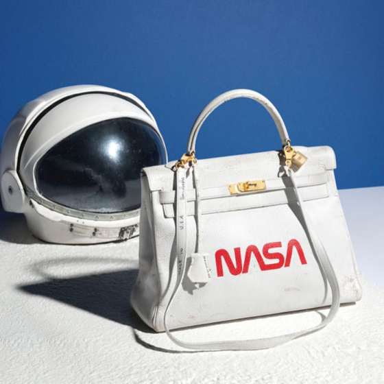 metcha Kim Kardashian Hermes Birkin Bag inner 19 - IMAGE