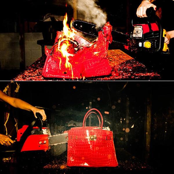 metcha Kim Kardashian Hermes Birkin Bag inner 20 - IMAGE
