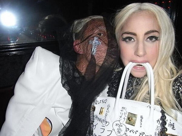metcha Kim Kardashian Hermes Birkin Bag inner 22 - IMAGE