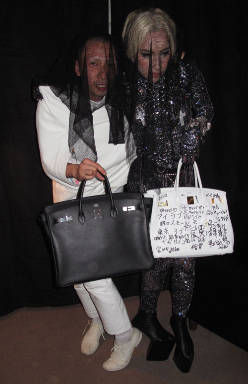 metcha Kim Kardashian Hermes Birkin Bag inner 23 - IMAGE