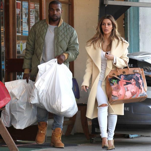 metcha Kim Kardashian Hermes Birkin Bag inner 9 - IMAGE