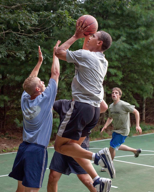 metcha Snkrs Obama inner 2 - IMAGE