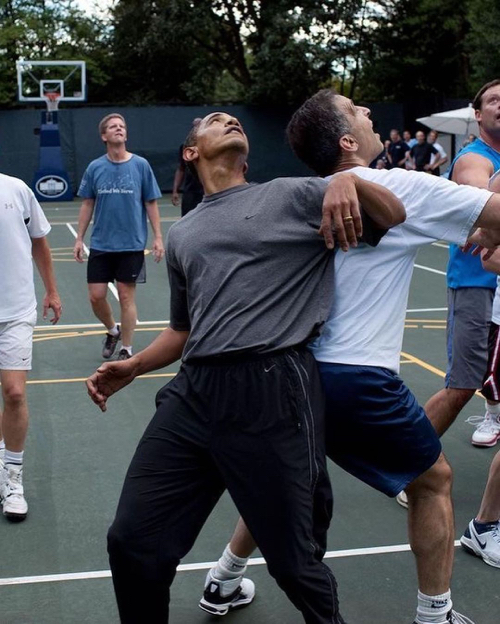 metcha Snkrs Obama inner 3 - IMAGE