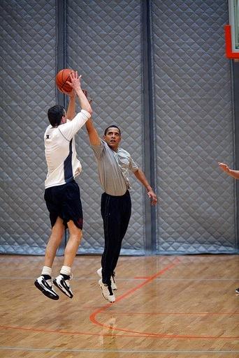 metcha Snkrs Obama inner 7 - IMAGE