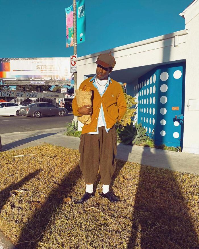 metcha Tyler The-Creator inner 4 - IMAGE