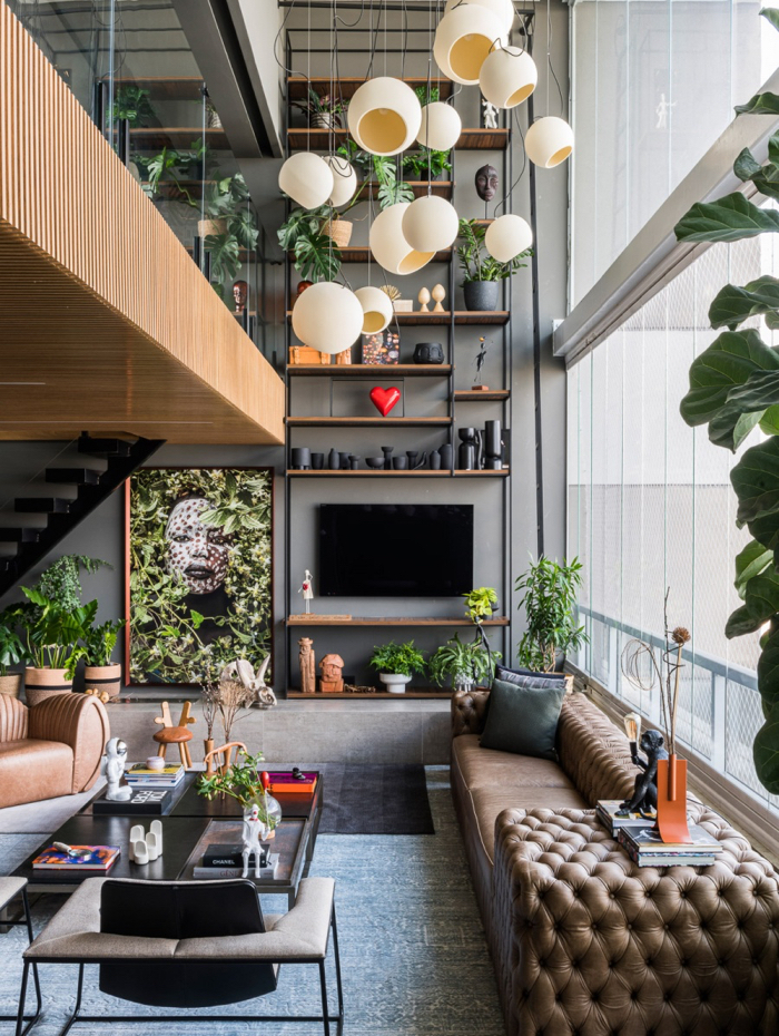 metcha penthouse Shirlei-Proenca inner 11 - IMAGE