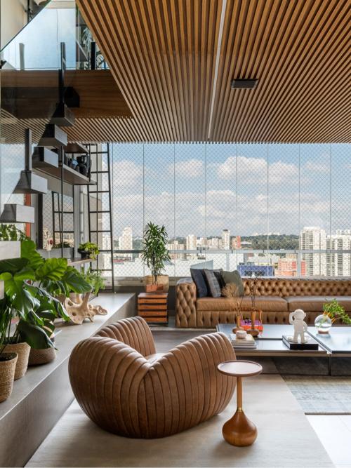 metcha penthouse Shirlei-Proenca inner 4 - IMAGE