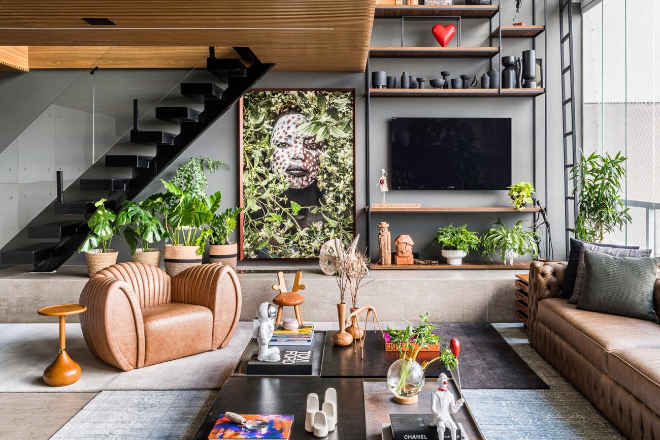 metcha penthouse Shirlei-Proenca inner 6 - IMAGE
