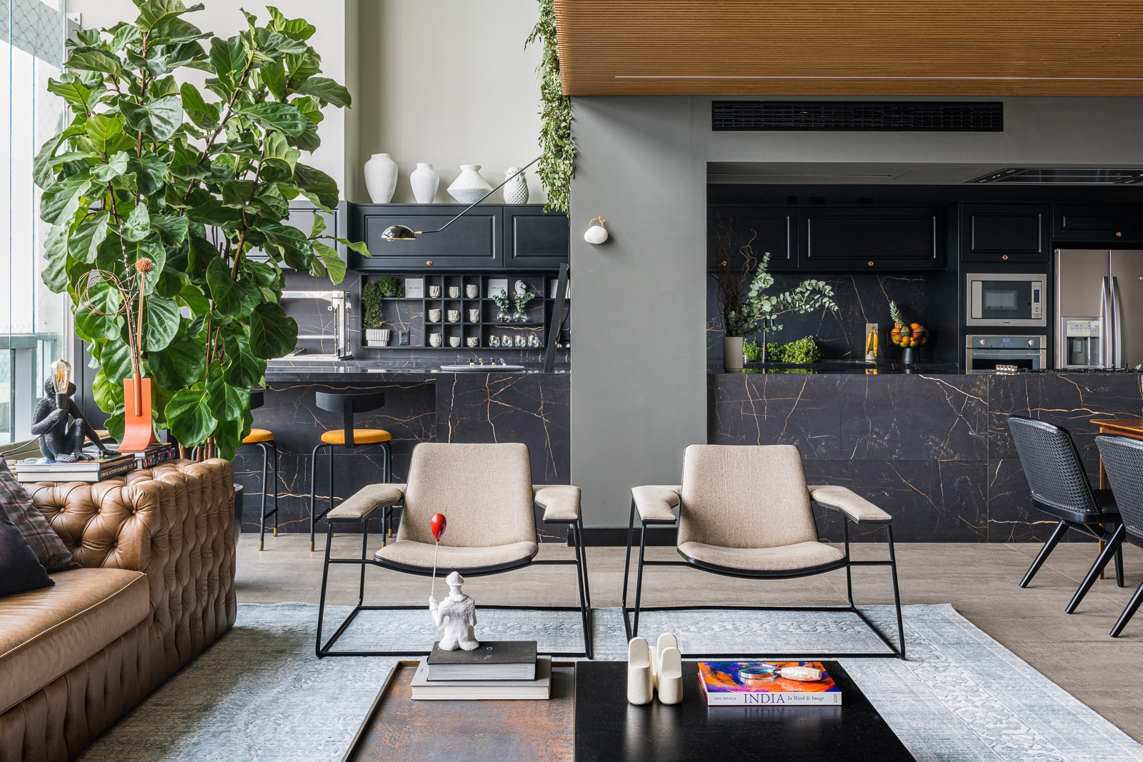metcha penthouse Shirlei-Proenca inner 8 - IMAGE