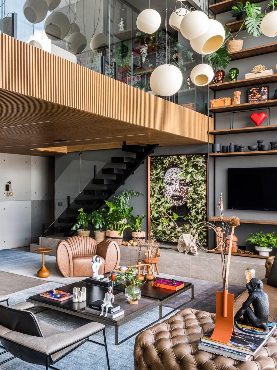 metcha penthouse Shirlei-Proenca inner 9 - IMAGE