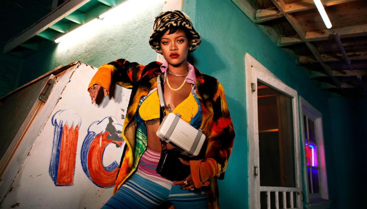 metcha rimowa Rihanna inner 5 - IMAGE